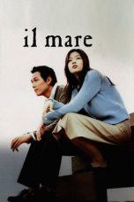 Nonton Film Il Mare (2000) Terbaru