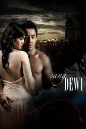 Nonton Film Sang Dewi (2007) Terbaru