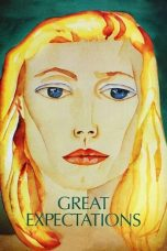 Nonton Film Great Expectations (1998) Terbaru