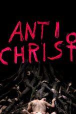Nonton Film Antichrist (2009) Terbaru