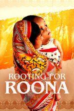 Nonton Film Rooting for Roona (2020) Terbaru