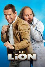 Nonton Film The Lion (2020) Terbaru