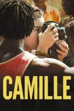 Nonton Film Camille (2019) Terbaru