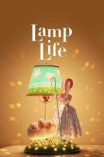 Nonton Film Lamp Life (2020) Terbaru