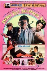 Nonton Film Warkop DKI: Depan Bisa Belakang Bisa (1987) Terbaru