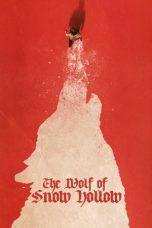 Nonton Film The Wolf of Snow Hollow (2020) Terbaru
