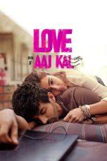 Nonton Film Love Aaj Kal (2020) Terbaru