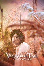 Nonton Film Vanishing Time: A Boy Who Returned (2016) Terbaru