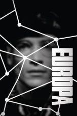 Nonton Film Europa (1991) Terbaru