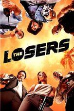 Nonton Film The Losers (2010) Terbaru