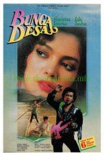 Nonton Film Bunga Desa (1988) Terbaru