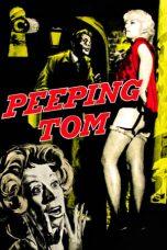 Nonton Film Peeping Tom (1960) Terbaru