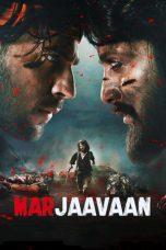 Nonton Film Marjaavaan (2019) Terbaru