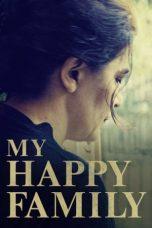 Nonton Film My Happy Family (2017) Terbaru