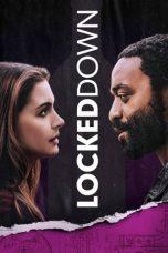 Nonton Film Locked Down (2021) Terbaru