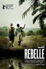 Nonton Film Rebelle: War Witch (2011) Terbaru