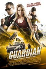 Nonton Film Guardian (2014) Terbaru
