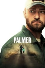 Nonton Film Palmer (2021) Terbaru