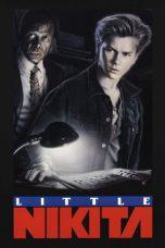 Nonton Film Little Nikita (1998) Terbaru