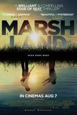 Nonton Film Marshland (2014) Terbaru
