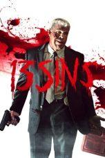 Nonton Film 13 Sins (2014) Terbaru