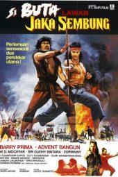 Nonton Film Si Buta Lawan Jaka Sembung (1983) Terbaru