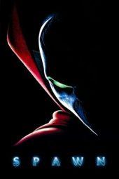 Nonton Film Spawn (1997) Terbaru
