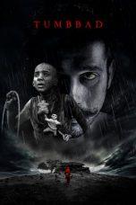 Nonton Film Tumbbad (2018) Terbaru