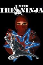 Nonton Film Enter the Ninja (1981) Terbaru