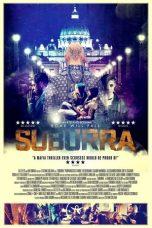 Nonton Film Suburra (2015) Terbaru