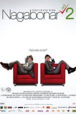 Nonton Film Nagabonar Jadi 2 (2007) Terbaru
