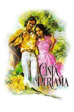 Nonton Film Cinta Pertama (1973) Terbaru