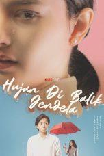 Nonton Film Hujan di Balik Jendela (2021) Terbaru