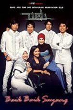 Nonton Film Baik-Baik Sayang (2011) Terbaru