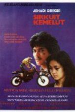 Nonton Film Sirkuit Kemelut (1980) Terbaru
