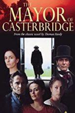 Nonton Film The Mayor of Casterbridge (2003) Terbaru