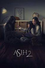 Nonton Film Asih 2 (2020) Terbaru
