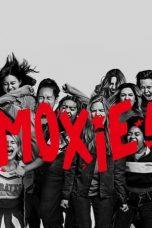 Nonton Film Moxie (2021) Terbaru