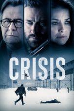 Nonton Film Crisis (2021) Terbaru