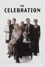 Nonton Film The Celebration (1998) Terbaru