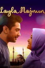 Nonton Film Layla Majnun (2021) Terbaru