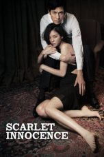 Nonton Film Scarlet Innocence (2014) Terbaru