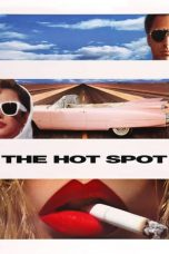 Nonton Film The Hot Spot (1990) Terbaru