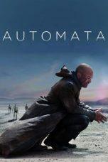 Nonton Film Automata (2014) Terbaru