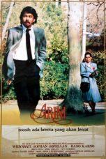 Nonton Film Arini: Masih Ada Kereta yang Akan Lewat (1987) Terbaru