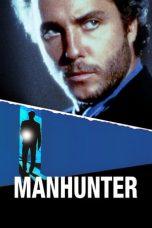 Nonton Film Manhunter (1986) Terbaru