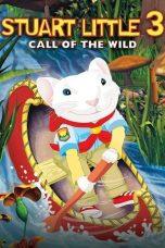 Nonton Film Stuart Little 3: Call of the Wild (2005) Terbaru