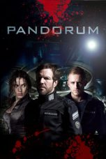 Nonton Film Pandorum (2009) Terbaru