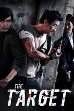 Nonton Film The Target (2014) Terbaru