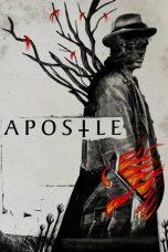 Nonton Film Apostle (2018) Terbaru
